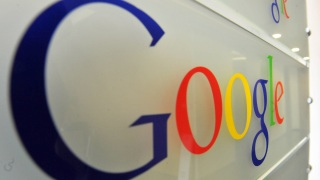 Ex-Googler Alleges Sexual Harassment at Google
