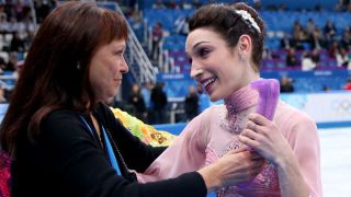 The Ice Dancing Winner You've Never Heard Of