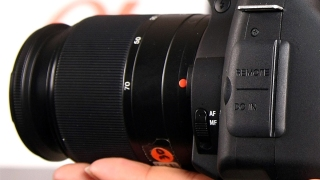 Man Discovers His Stolen Camera on Craigslist