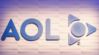 AOL Lays Off 150