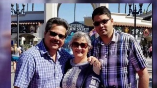 Man Killed By Off-Duty Officer at Costco Was Mentally Disabled, Cousin Says