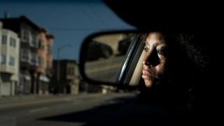 Use of License-Plate Readers Sparks Concern