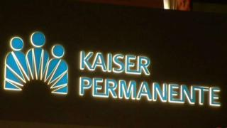 Kaiser Announces New $900M HQ to be Completed in Oakland by 2023