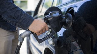 Motorists Wasted $2.1 Billion on Premium Fuel: Study