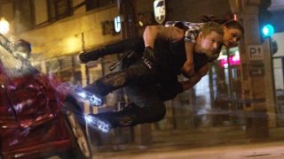 """Jupiter Ascending"" Release Pushed to 2015"