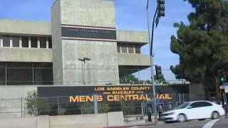 [LA] Burglary Suspect Fails to Appear in Court