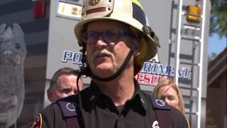 [DGO] 15 Injured in Murrieta Home Explosion