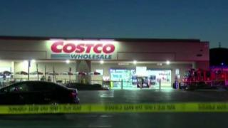 [LA Stringer] New Details on the Deadly Shooting Inside Costco