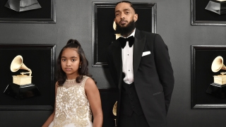 LAPD Opens Internal Affairs Probe in Nipsey Hussle Case