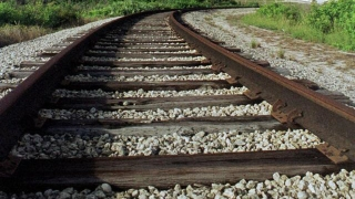 One Dead After Group Taking Photos Struck by Train in Santa Barbara County