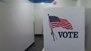 [LA] Voter Fraud Crackdown
