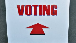Voters to Choose From Crowded Field in LA County Supervisors Race