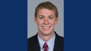 "Stanford Swimmer Charged in On-Campus Sex Assault Says Drunken ""Hook Up"" Wasn't Rape"