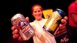 CANFEST: World's Largest Can Beer Festival | NBC Southern ...