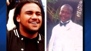 2 College of the Canyons Football Players Killed in Car Crash