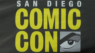 [NATL] What Panels to Look for at Comic Con 2019