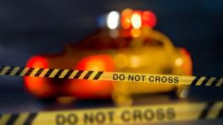 Homeless Man Charged in Death of Good Samaritan