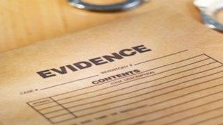 Hundreds of Tex. Cases Jeopardized After Evidence Destroyed