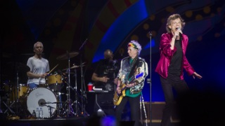 Desert Trip Tickets on Sale, Festival Extends to Second Weekends