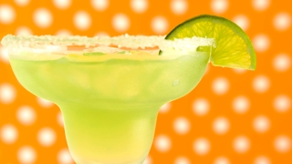 Have a Lime Time at the Margarita Showdown