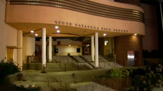 South Pasadena Students Face Additional Charges in School Plot