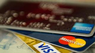 Companies Offer Assistance For Reporting and Establishing Credit