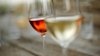 Cheap Wines Bring Costly Health Risks, Lawsuit Alleges