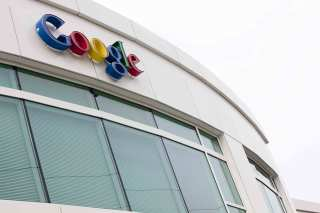 Google to Buy Redwood City Offices for $585M