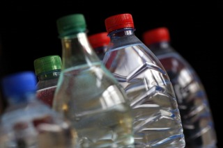 PG&E to Stop Providing Bottled Water in Hinkley