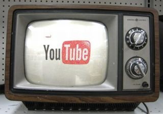 Google Buys Shorter YT.be for YouTube
