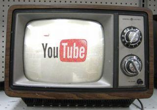 Google Buys Shorter YT.be for YouTube