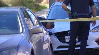 Pedestrian Struck by Vehicle and Killed in Los Feliz Area