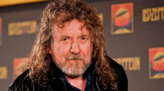 Led Zeppelin's Robert Plant Takes Center Stage in 'Stairway' Copyright Trial
