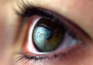 Google in Talks to Buy Satellite-Imaging Skybox for $1B