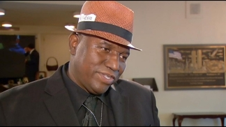 Fans, Friends Remember Michael Clarke Duncan