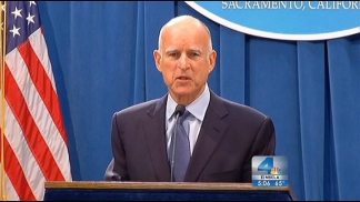 "Brown: Prop. 30 Marks ""Clear, Resounding Victory"" For Calif. Kids"