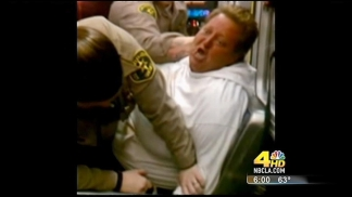 New Details in Deputy Bus Confrontation