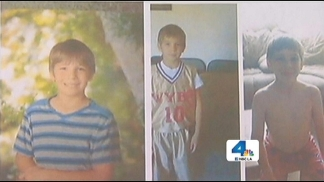 Father of Menifee Boy Speaks Out