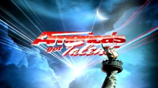 """America's Got Talent"" Goes Live"