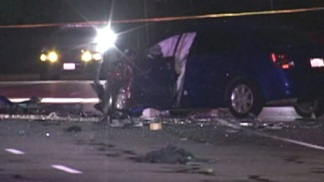 victims killed in crash after middle school graduation