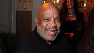 2013 In Memoriam: James Avery