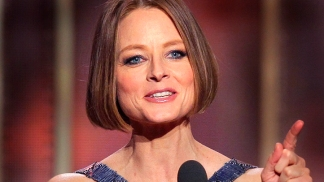 Golden Globes 2013: Winners and Best Moments