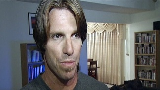 Bryan Stow Roommate Daniel Simon Reacts