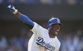 Dodgers 2012: A New Era