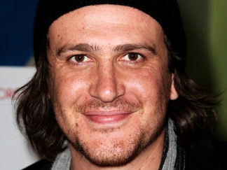 "Jason Segel on ""Muppets"" Movie"
