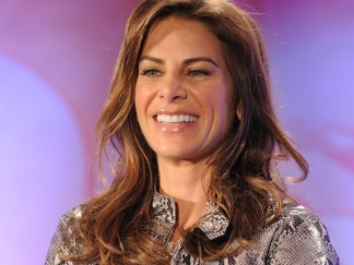 "Jillian Michaels Talks Post-""Biggest Loser"" Plans"