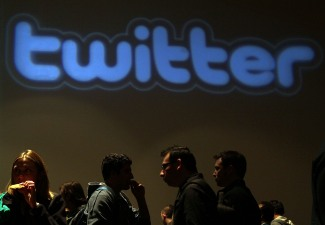 Twitter More Popular With Teens Than Facebook