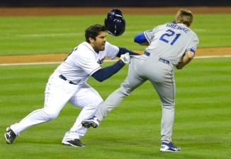 Dodgers Zack Greinke Requires Surgery