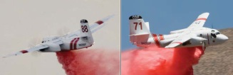 calfire-wildfire-s-2t-airtanker