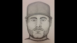 Anaheim Groping Alarms Residents